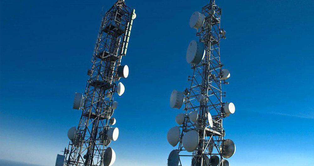 آمادگی شبکه ارتباطی کشور در شرایط بحرانی