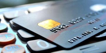 خدمات بانکداری الکترونیکی