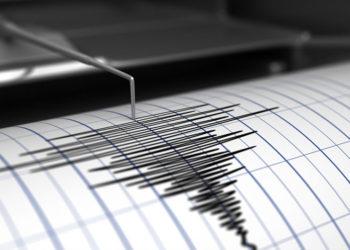 زلزله از تماس تلفنی