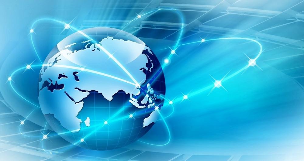افزایش پهنای باند اینترنت