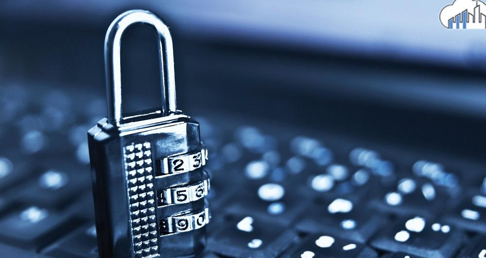 حمایت از داده ها و حریم خصوصی در فضای مجازی