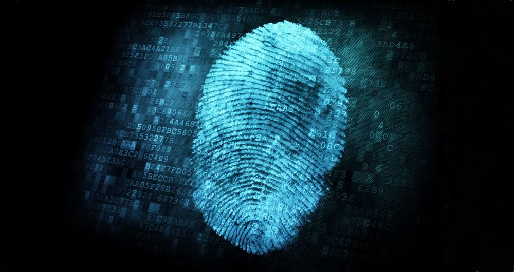 نقش احراز هویت دو مرحله ای در سیستم های امنیتی