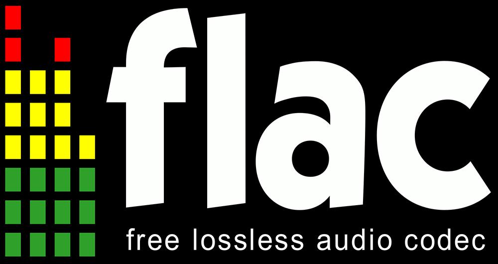 فرمت Flac