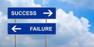 موفقیت در کار و تجارت