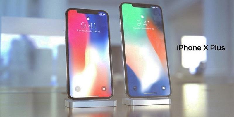 اپل فناوری تاچ سه بعدی را به آیفون 6.1 اینچی خود اضافه نمی کند