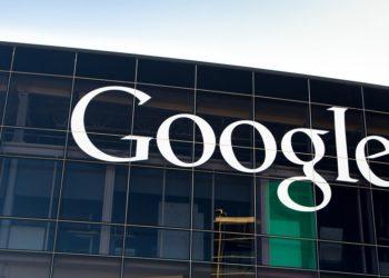 تراشه های گوگل
