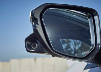 سیستم تشخیص اشیا مخصوص اتومبیل