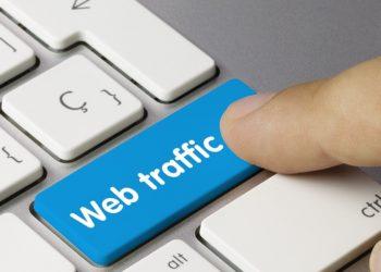 افزایش بازدید وبلاگ