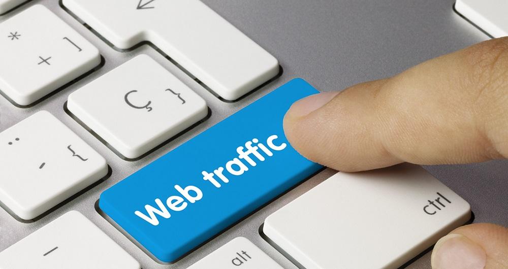 آموزش افزایش بازدید وبلاگ به صورت رایگان