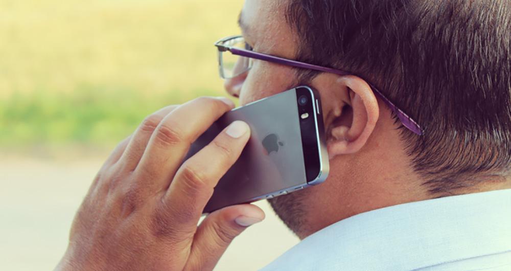 آموزش رجیستری گوشی