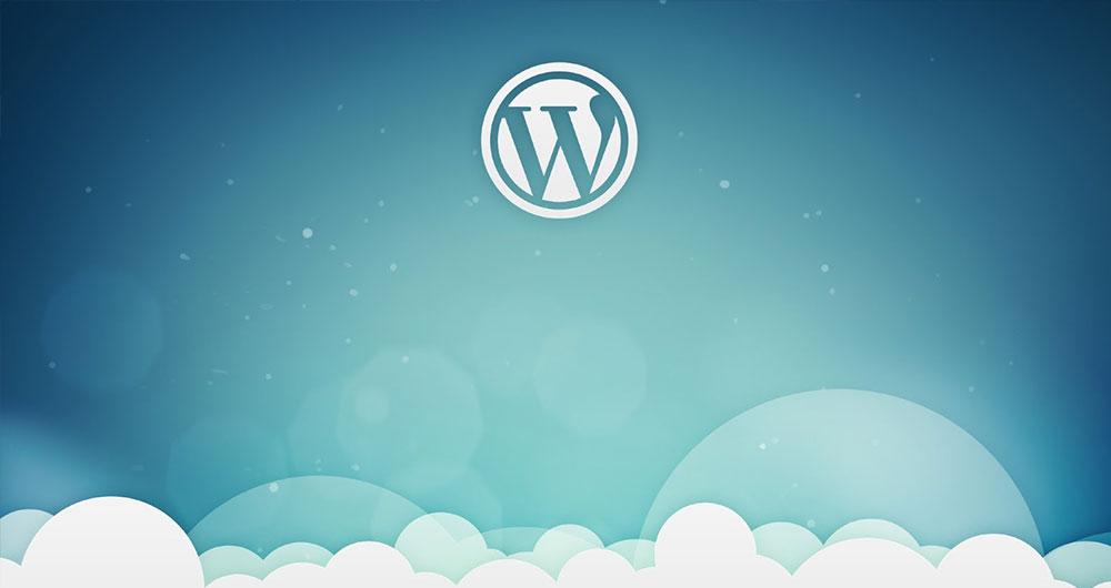 توسعه دهندگان وب سایت با این 9 مرجع آموزشی، وردپرس را قورت دهند!