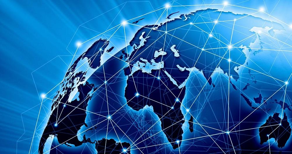 شکایت کاربران در مورد نحوه ارائه اینترنت غیر حجمی در حال بررسی است؛ اپراتورها زیر ذره بین رگولاتوری