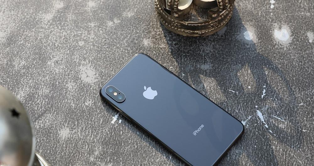 فرآیند انتقال مالکیت گوشی های اپل