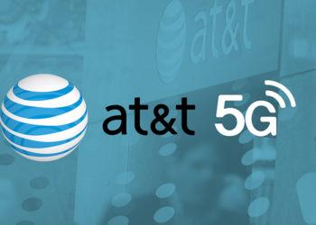 اولین شهرهای تحت پوشش خدمات 5G