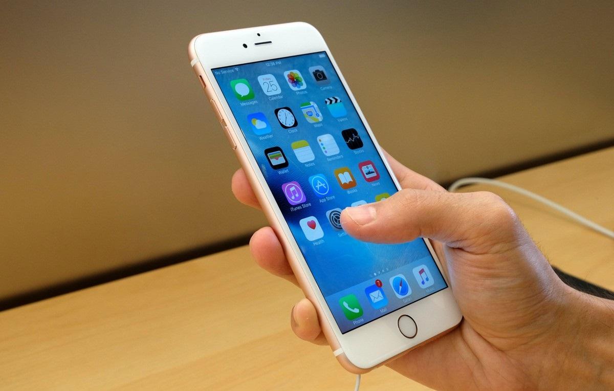 طرح رجیستری، 30 هزار گوشی آیفون را از دسترس خارج کرد