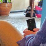 تصاویر واقعی گوشی نوکیا 9 لو رفت؛ نمایشگر خمیده با نسبت تصویر 16 به 9