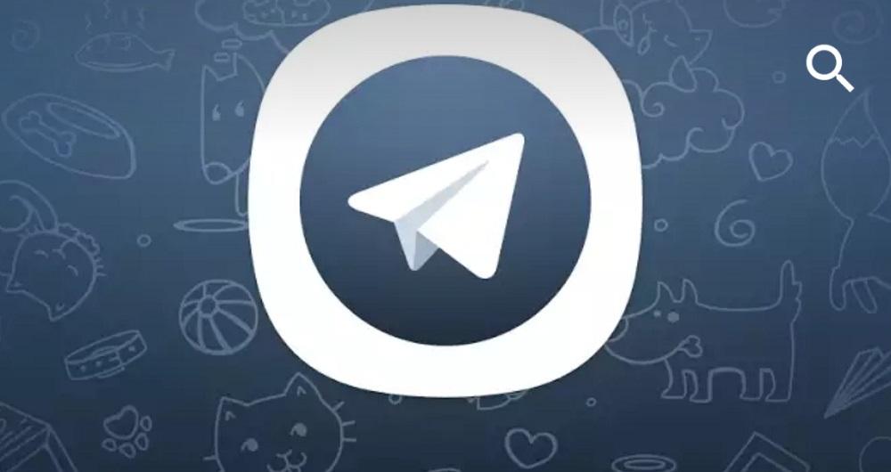 تلگرام X از فروشگاه مجازی گوگل خارج شد