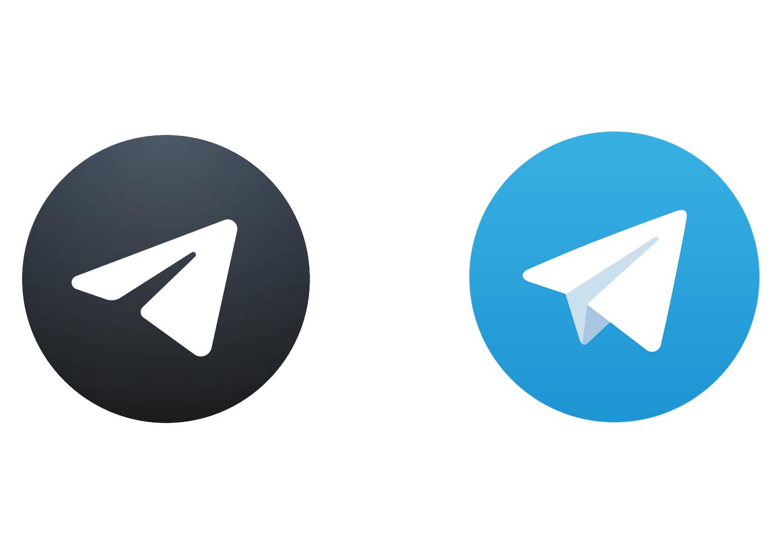 چند تلگرام