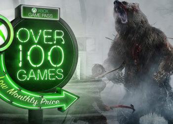 بازی های ماه مارس 2018 سرویس Xbox Game Pass