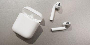 ایرپادهای بعدی اپل
