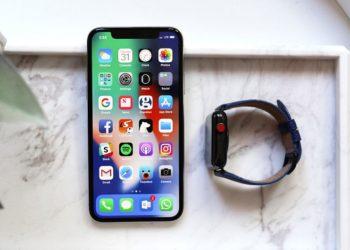 صنعت گوشی های هوشمند