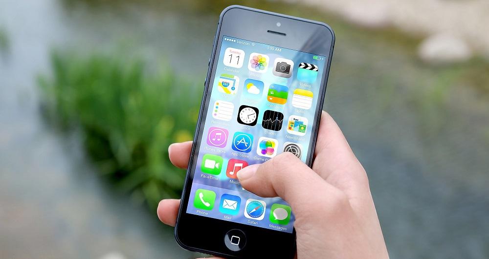 کارمند سابق اپل کدهای منبع آیفون را برملا کرد؛ بزرگترین افشاگری دنیای تکنولوژی