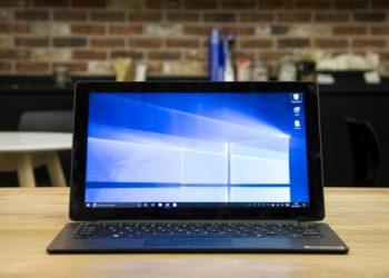 لپ تاپ های ارزان قیمت