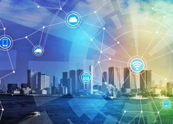 توسعه شهر هوشمند