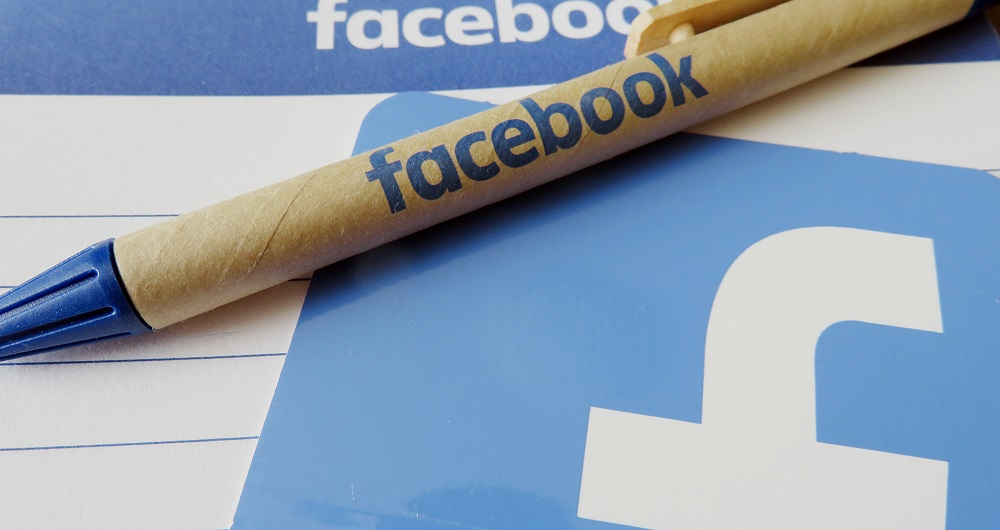 تبلیغات فیس بوک