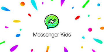 مسنجر مخصوص کودکان فیس بوک