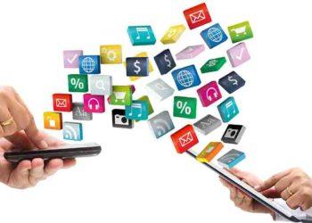 تشخیص جعلی بودن اپلیکیشن ها در پلی استور