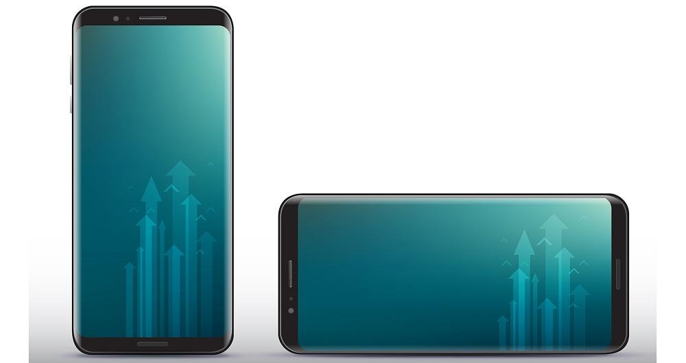 گوشی سامسونگ گلکسی S9 در تاریخ 25 اسفند روانه بازار می شود