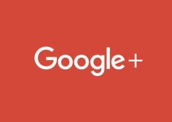 نسخه بازطراحی شده گوگل پلاس