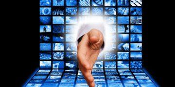 توسعه اقتصاد دیجیتال