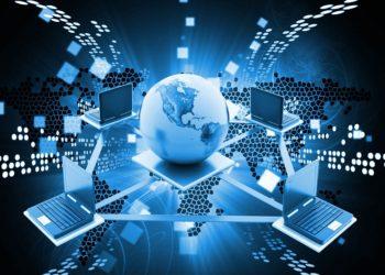 نظام حقوقی فناوری اطلاعات