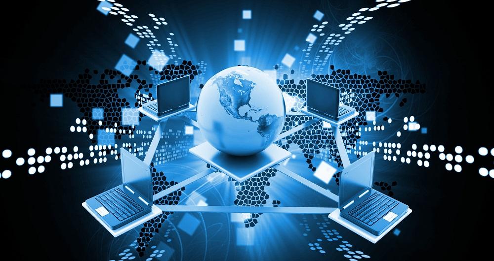بازار فناوری اطلاعات و ارتباطات