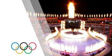 حملات سایبری به سرورهای المپیک زمستانی