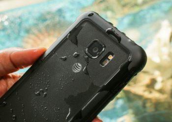 گلکسی S9 اکتیو