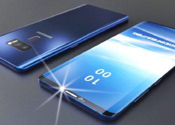 از سال 2019 منتظر عرضه گوشی های سری S سامسونگ نباشید!