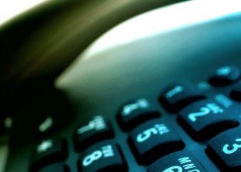 ضریب نفوذ تلفن ثابت