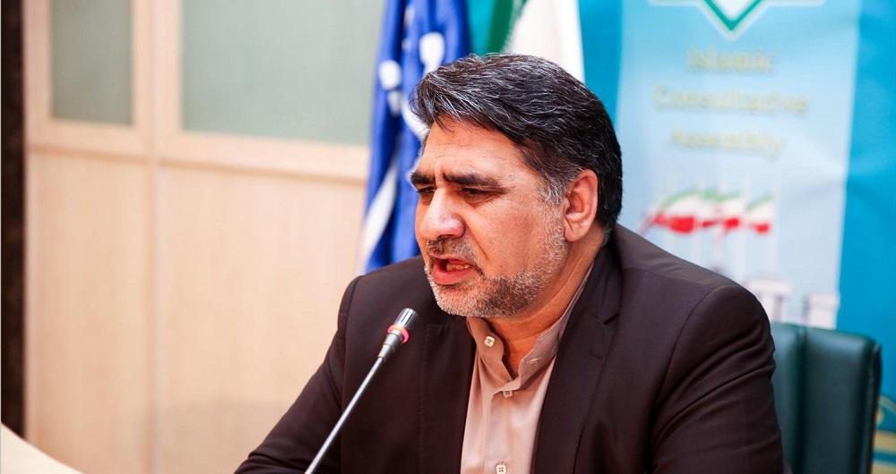 وضعیت کالاهای ایرانی فناوری اطلاعات