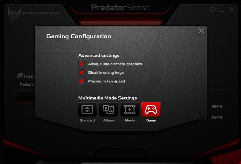 بررسی لپ تاپ گیمینگ ایسر Predator 15 G9-591