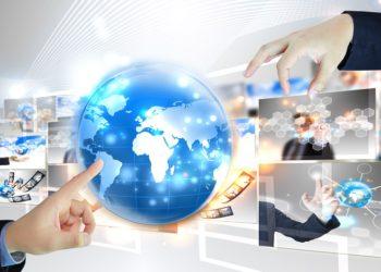 کتاب محصولات و خدمات شرکت های دانش بنیان و فناور