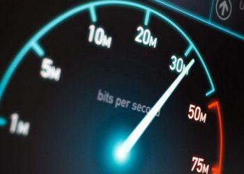 اینترنت 20 مگابیتی
