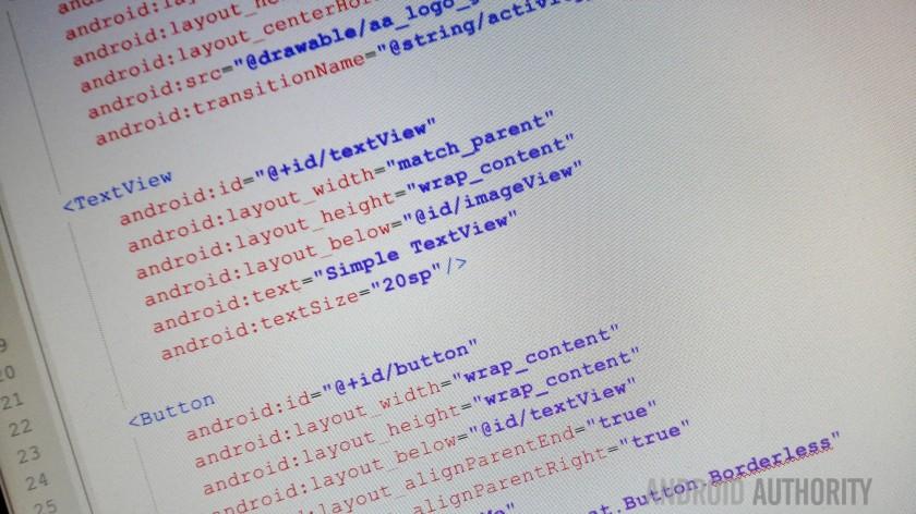 امکان استفاده از گوشی به عنوان ماوس یا کیبورد بلوتوث در اندروید P فراهم می شود