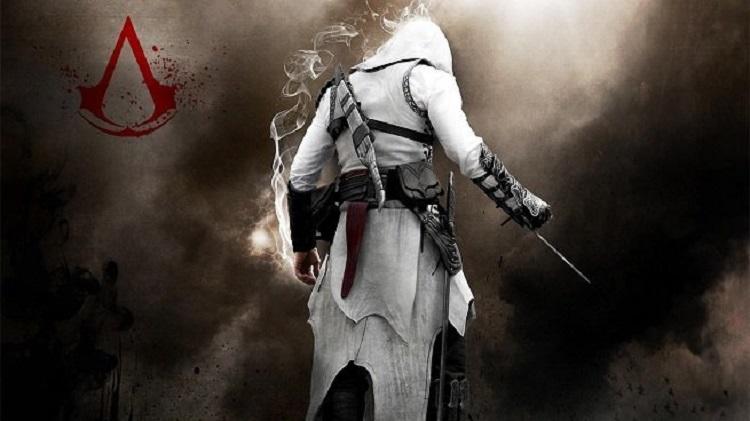 آیا نسخه بعدی بازی Assassin's Creed در یونان باستان جریان دارد؟