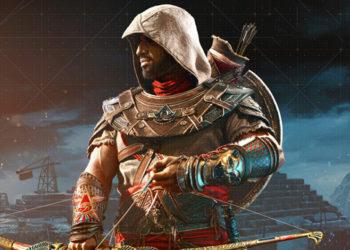 نسخه بعدی بازی Assassin's Creed