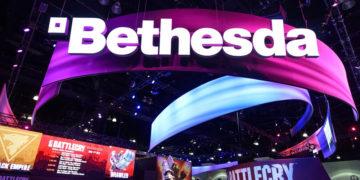 کنفرانس بتسدا در نمایشگاه E3 2018