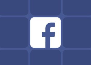 شبکه اجتماعی فیس بوک