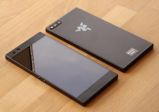 تمام گوشی های دارای پردازنده کوالکام به تکنولوژی شارژ سریع نسخه 4.0 مجهز می شود